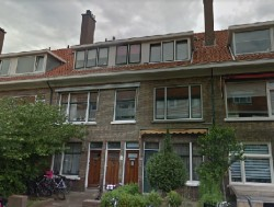 Mandarijnstraat 19, Den Haag ( verkocht )