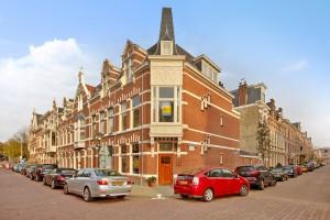 Banstraat 16, Den Haag (VERKOCHT)