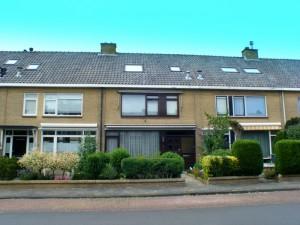 Violierenweg 5, Wassenaar