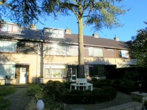 Arnoldsonstraat 64, Rijswijk ( Verkocht )