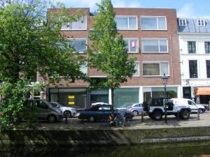Hooikade 11, Den Haag (VERKOCHT)