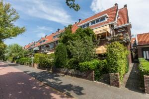 Laan van Nieuw Oosteinde 171, Voorburg
