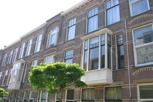 Antonie Duyckstraat 26, Den Haag (VERHUURD)