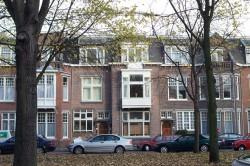 Statenlaan 79 I, Den Haag (VERHUURD)