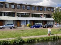 Carel Reinierszkade 11, Den Haag