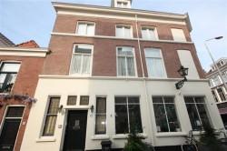 Mallemolen 43, Den Haag