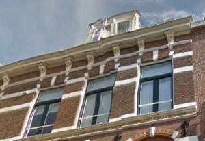 2e Van Blankenburgstraat 86, Den Haag (VERHUURD)