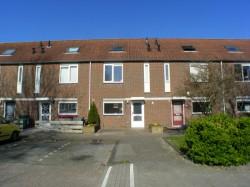 Paletsingel 46, Zoetermeer (VERKOCHT)