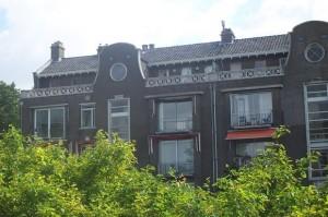 Dotterbloemlaan 97, Den Haag