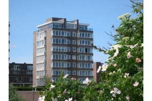 Groningsestraat 167, Den Haag