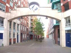 Muzenstraat 102, Den Haag (VERHUURD)