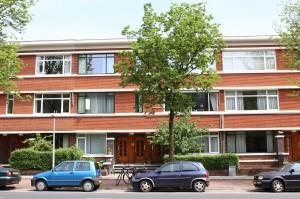 Van Alkemadelaan 209, Den Haag (VERHUURD)