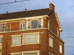 Laan van Meerdervoort 1239, Den Haag VERKOCHT